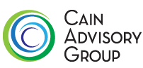 Cain Advisory Group